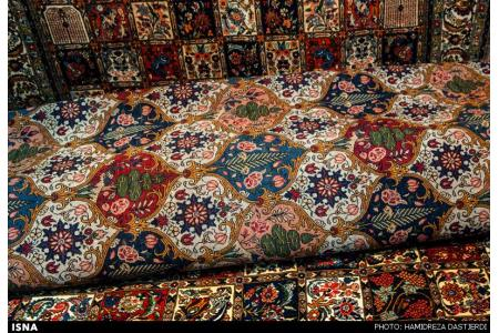 silk-carpet.jpg